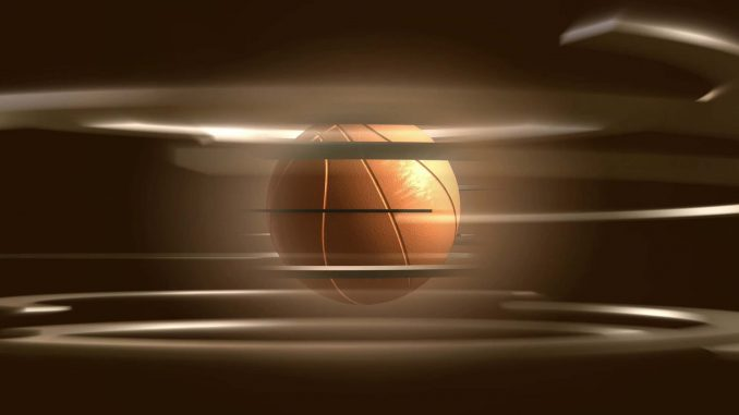 NBA-2K21-affiliation-MyTeam-coins